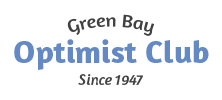 Green Bay Optimist Club